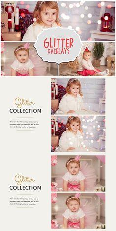 Blowing Glitter Photoshop Overlay. Photoshop Layer Styles. $11.00 Photoshop Overlays, Photoshop Elements, Photoshop Actions, Blowing Glitter, Glitter Roots, Glitter Slides, Glitter Photography, Glitter Eye Makeup, Stock Image