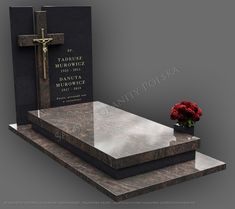 Tombstone Designs, The Spectre, Cemetery Monuments, Funeral, Markers, Diy And Crafts, Home Decor, Granite, Cool Ideas