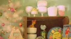 5 Objets Faciles à Recycler pour Être Super Fier de sa Déco à la Maison.
