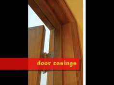 M+E Timber has been established for over 40 years and is an independent supplier of high quality softwood Door Casings both internal and fire check. All of our casings are produced from the highest quality redwood sourced within the Northern region of Sweden, not to mention all of our products are highly cost effective.For Details Visit- http://www.mplusetimber.co.uk
