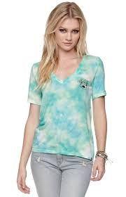 womens hurley T shirts - Google Search