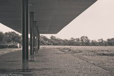 Image result for mies van der rohe column mirror Cambridge, Country Roads, Van, Mirror, Image, Mirrors, Vans, Vans Outfit