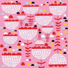 design by Sara Brezzi — via Moyo Directory