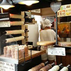 #Praga in 3 giorni si può #travel #inviaggioconlilly2015 http://lillyslifestyle.com/2015/09/01/praga-in-3-giorni-si-puo/ #prague #food