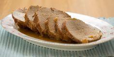 Η συνταγή της ημέρας: Μοσχαρίσιο νουά με πατάτες Steak, Pork, Recipes, Kale Stir Fry, Steaks, Ripped Recipes, Pork Chops, Cooking Recipes