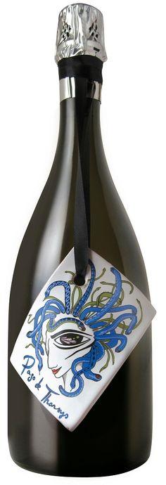 Pago de Tharsys. Viñedos y Bodega #taninotanino #vinosmaximum