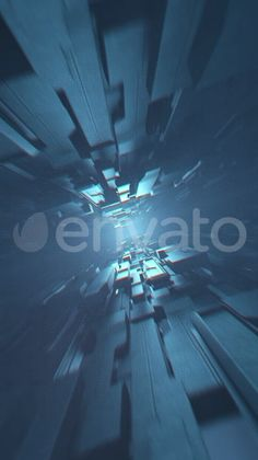 Sci-Fi Tunnel Sci-Fi / Hi-Tech futuristic motion background background, city, construction, cosm Sci Fi Wallpaper, Iphone Wallpaper Video, Iphone Wallpaper Inspirational, Watercolor Wallpaper Iphone, Gothic Wallpaper, Hacker Wallpaper, Black Phone Wallpaper, Funny Phone Wallpaper, Fall Wallpaper