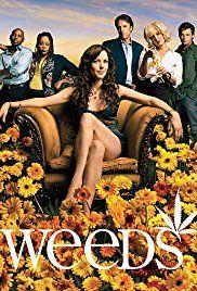 Weeds (TV Series 2005–2012) - IMDb