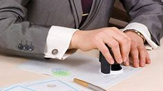When Do You Need a Business Attorney