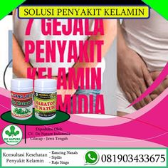 [licensed for non-commercial use only] / Antibiotik Kencing Nanah Pada Pria Herbalism, Commercial, Blog, Blogging, Herbal Medicine