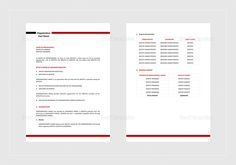 Commercial Printing, Best Templates, Organization, Words, Prints, Getting Organized, Organisation, Tejidos, Horse