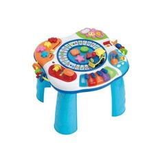 Winfun Letter Train And Piano Activity Table WinFun,http://www.amazon.com/dp/B003ERS13O/ref=cm_sw_r_pi_dp_pVbKsb1F8KH107Y3