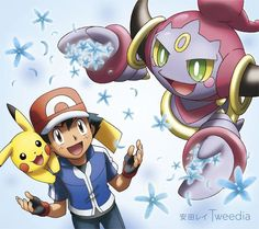 CDs e Singles | Pokémon Blast News                                                                                                                                                                                 Mais