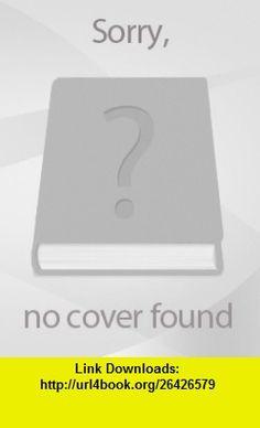 Perrines Literature Thomas R. Arp ,   ,  , ASIN: B001E09JAW , tutorials , pdf , ebook , torrent , downloads , rapidshare , filesonic , hotfile , megaupload , fileserve