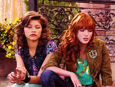 Bella Thorne Movies, Bella Throne, Shake, Memories, Rock, Celebrities, Outfits, Disney Stars, Memoirs
