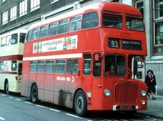 BUS PHOTO : Midland Red | eBay Bedford Buses, Blue Bus, New Bus, Routemaster, Road Transport, Double Deck, Bus Coach, London Bus, Bus Stop