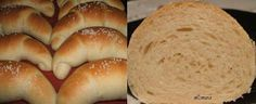 Recipes, bakery, everything related to cooking. Hamburger, Bakery, Lime, Cooking, Recipes, Foods, Drink, Bread, Baking Center