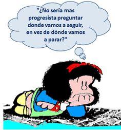 Mafaldita sabia
