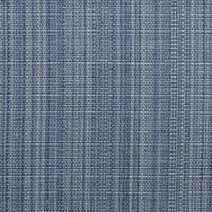 Pattern #32590 - 157 | Fox Hollow All Purpose Collection | Duralee Fabric by Duralee