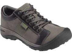 keen shoes men - Google Search