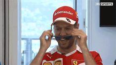 Ferrari Scuderia, Ferrari F1, Formula One, Champion, Sports, Vroom Vroom, Cars, Racing, Artists