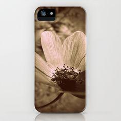 Destiny iPhone & iPod Case by Fenia Stavra - $35.00