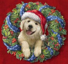 Итальянский художник Марчелло Корти Новогоднее - запись пользователя veda (Елена Бельская) в сообществе Картинки для творчества в категории Новый год и Рождество
