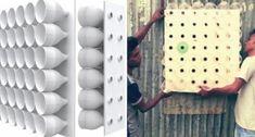 Avere un condizionatore dentro casa è spessoindispensabile durante le torride estati, ma cosa ne direste di un climatizzatore 100% ecologico che non faccia schizzare in alto il prezzo della…