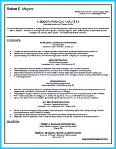 Acting Resume Beginner  HttpWwwResumecareerInfoActing