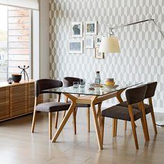 John Lewis Eva Dining Chair