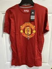 Manchester United shirt | eBay Manchester United Shirt, The Unit, Long Sleeve, Sleeves, Mens Tops, T Shirt, Ebay, Fashion, Supreme T Shirt