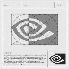 Logo Sketch, Logo Guidelines, Logos, Gfx Design, Logo Process, Geometric Logo, Technical Drawing, Visual Communication, Grafik Design