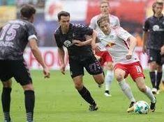 Vs, Football Highlight, Match Highlights, Running, Freiburg, Rb Leipzig, Keep Running, Why I Run