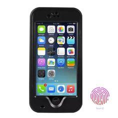 Funda Acuatica iPhone 6 y 6 Plus
