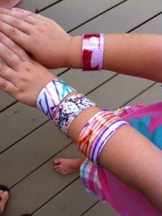 Fun Crafts for kids  http://media-cache0.pinterest.com/upload/71283606571478185_Zs6ZWWzb_f.jpg https://www.tradze.com/gift-cardkatiefruit Tradze.com crafty