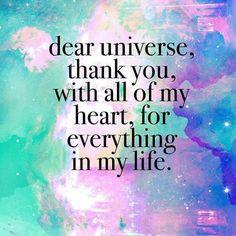 I thank U All so much U All2 R so kind caring.