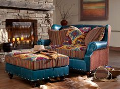 Living Room   Pinterest   French Sofa, Country Furniture And Shabby Chic  Furniture