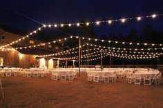 The Barn at Crooked Pines Farm - Unique Barn Venue in Georgia | Weddings | Receptions | Corporate Parties | Family Reunions | Anniversaries
