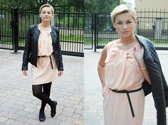 +FAN Karina G. to stay up-to-date with her latest looks on LOOKBOOK.