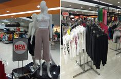 The classy + comfortable outfit you've been searching for can be found here at Ororama's Department Store. You Now, You Got This, Department Store, Comfortable Outfits, Searching, Classy, Pants, Collection, Fashion