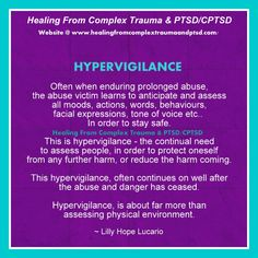 PTSD & STRESS – PTSD Stress Cup Theory | Healing From Complex Trauma & PTSD/CPTSD