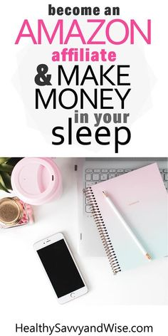 tips for saving money Earn More Money, Earn Money Online, Make Money Blogging, Saving Money, Money Tips, Blogging Ideas, Money Budget, Managing Money, Money Hacks