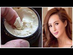 Secreto japonés para lucir joven aún después de los 50 años - YouTube