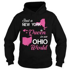 NEW YORK_OHIO