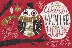 SID14581_Quirky_Christmas_Owl.jpg