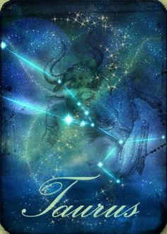 (Jupiter in Taurus in the 6th house of service & health) HOW things happens in my 6th house of service & health.