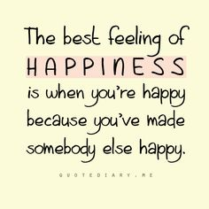 quotediaryofficial:  CLICK HERE for more life, love, friendship and inspiring quotes!