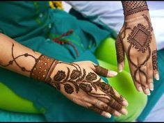 Mehedi Ranga is one of our talented mehedi/henna artist. Rose Mehndi Designs, Latest Arabic Mehndi Designs, Mehndi Designs For Girls, Indian Mehndi Designs, Stylish Mehndi Designs, Mehndi Designs For Fingers, Wedding Mehndi Designs, Mehndi Design Pictures, Beautiful Henna Designs