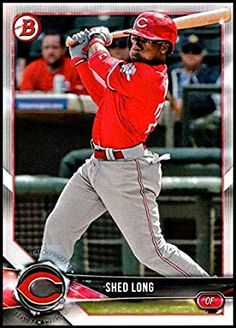 David Justice, Opening Day Baseball, Yasiel Puig, Cincinnati Reds Baseball, Red Pictures, Ken Griffey, Los Angeles Clippers, Mlb Teams, Spring Training