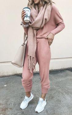 Damen Adidas X Stella Mccartney Trainingsbadeanzug Perlgrau